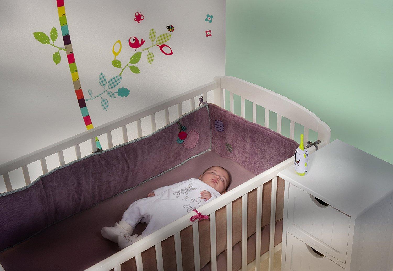 babymoov simply care avis b b cool. Black Bedroom Furniture Sets. Home Design Ideas