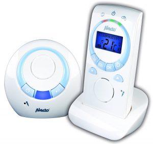 babyphone alecto dbx-76