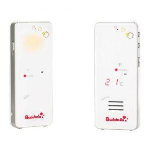 babyphone badabulle baby online