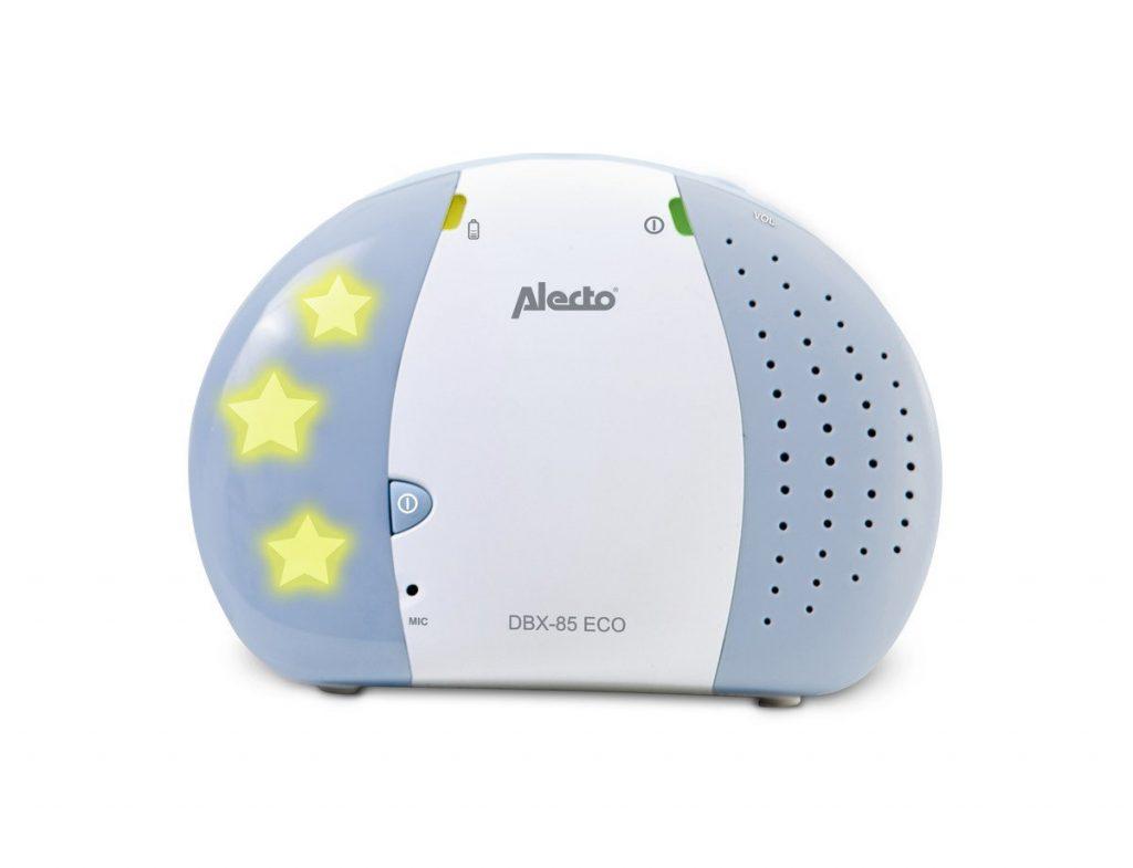 babyphone alecto dbx-85 avis