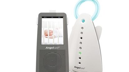 babyphone angelcare ac1120