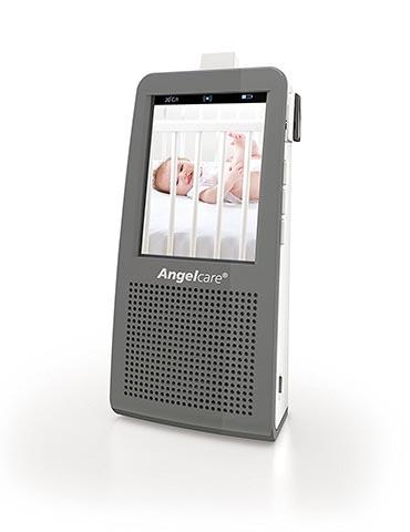 babyphone angelcare ac1120 avis
