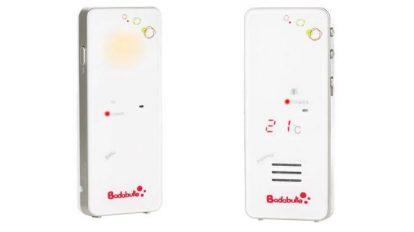 babyphone badabulle baby online 1000m