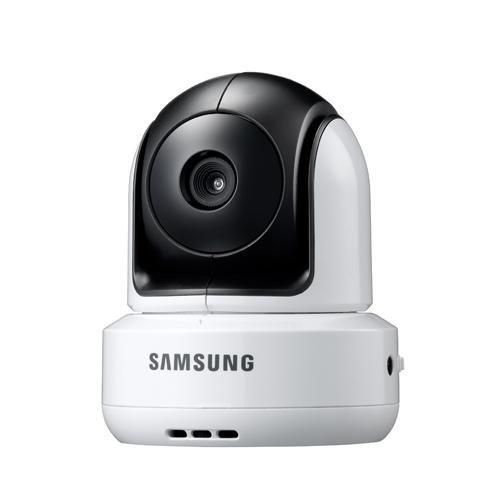 babyphone samsung sew-3037 test