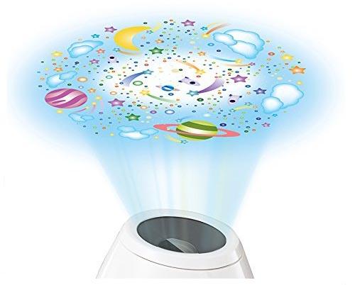 babyphone-vtech-lightshow-bm2200-test