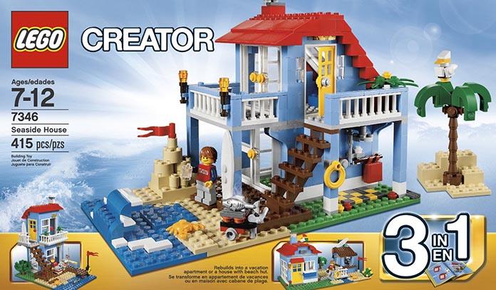 lego-creator