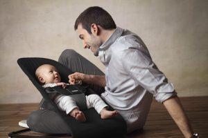 meilleur transat bébé