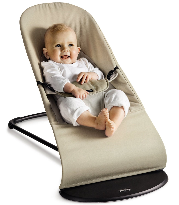 g nial transat b b design id es de bain de soleil. Black Bedroom Furniture Sets. Home Design Ideas