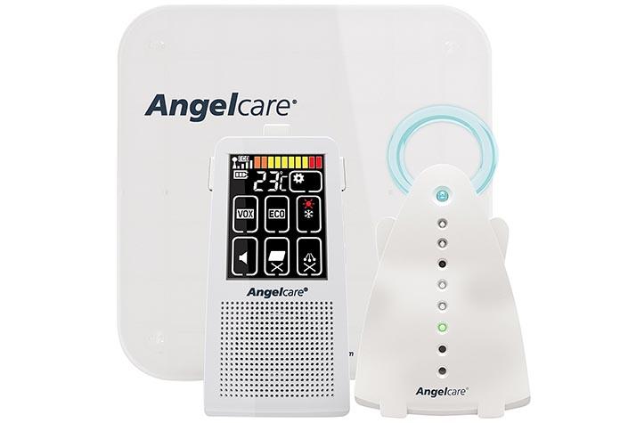 babyphone angelcare ac701