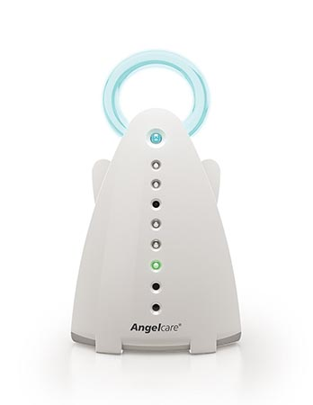 babyphone angelcare ac1100 avis