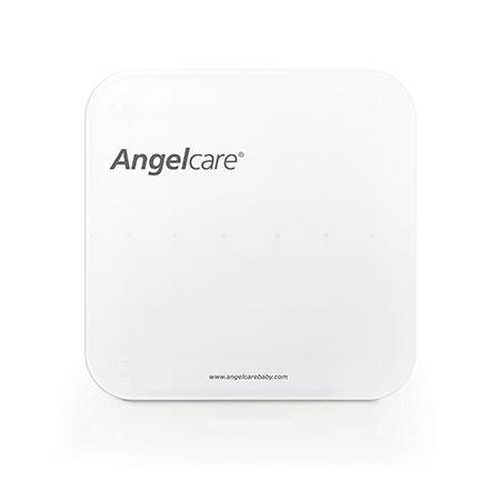 babyphone angelcare ac1100 détecteur de mouvements
