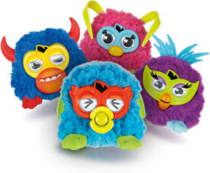 nouveau-furby-party-rocker