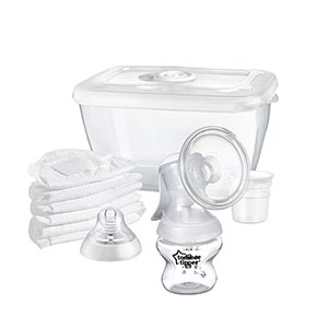 tire lait Tommee Tippee 423415