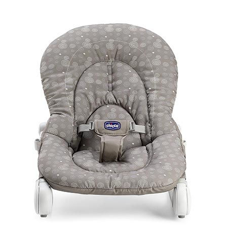 transat bébé chicco hoopla test