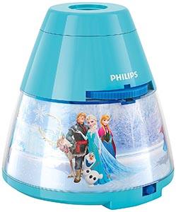 veilleuse bébé Philips