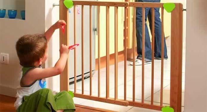 Top 10 Accessoires Pour Securiser Sa Maison Quand On A