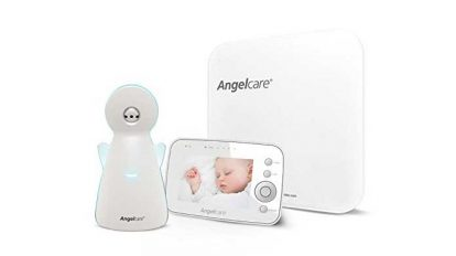 Babyphone Angelcare AC1300