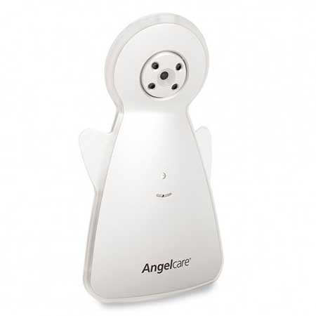 Babyphone Angelcare AC1300 test