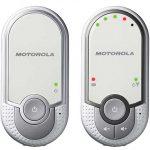 babyphone motorola mbp11