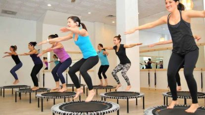 comparatif-mini-trampoline-fitness