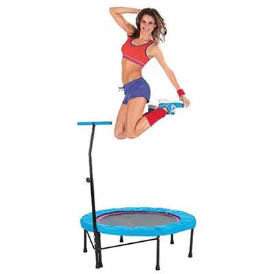 exercices-trampoline-fitness