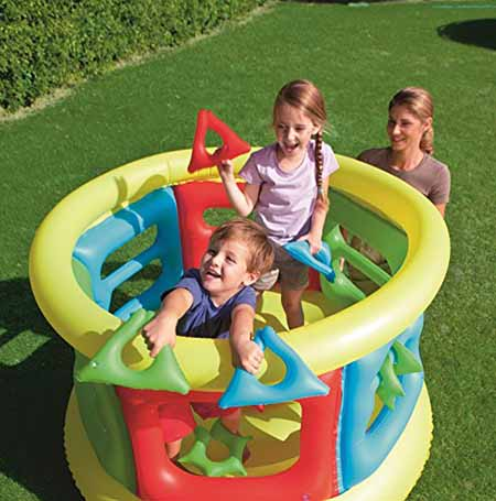 meilleur-trampoline-gonflable