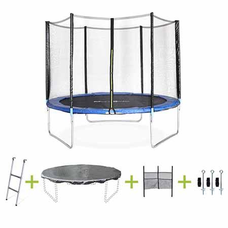 trampoline-305-cm-Alices-Garden-Mars-XXL