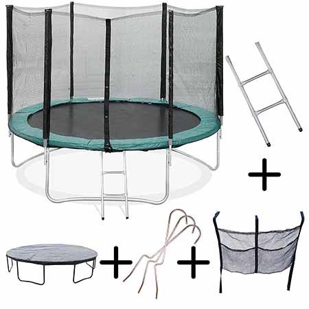 trampoline-305-cm-FlyJump