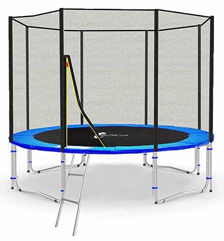 trampoline-305-cm-LifeStyle-ProAktiv