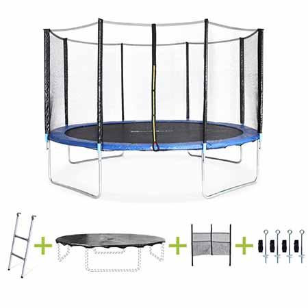 trampoline-alice-garden-Saturne-XXL-avis