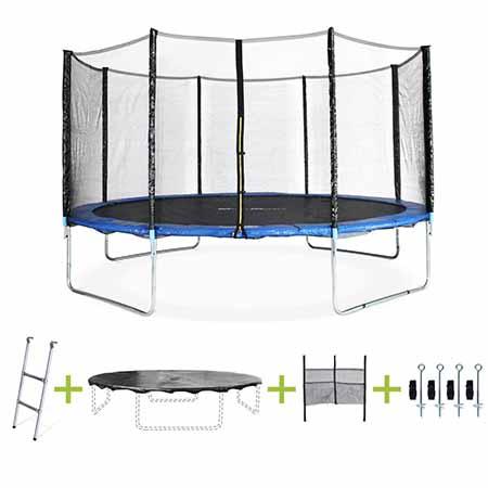 trampoline-alice-garden-Venus-XXL-avis