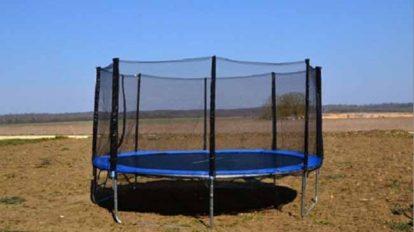 trampoline-alice-garden-comparatif