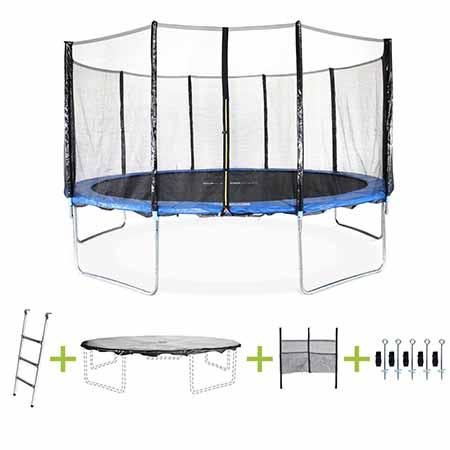 trampoline-alice-garden-neptune-XXL-avis