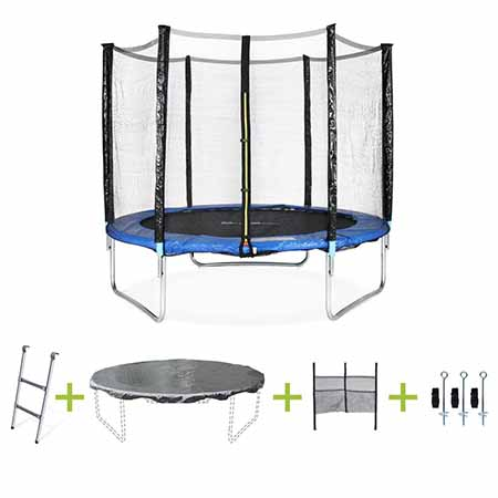 trampoline-alice-garden-pluton-xxl-avis