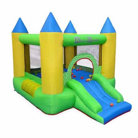 trampoline-gonflable-avis