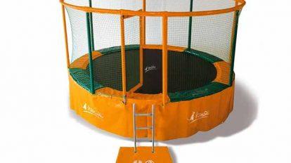 trampoline-kangui-avis