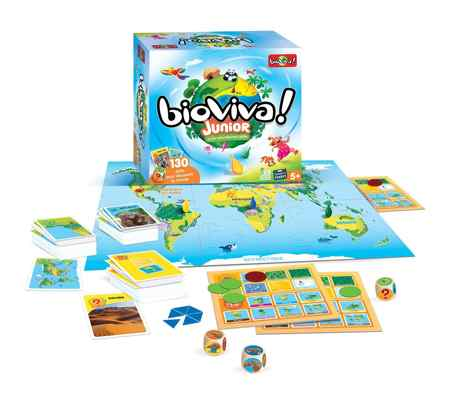 jouets noel 2017 - Bioviva Junior