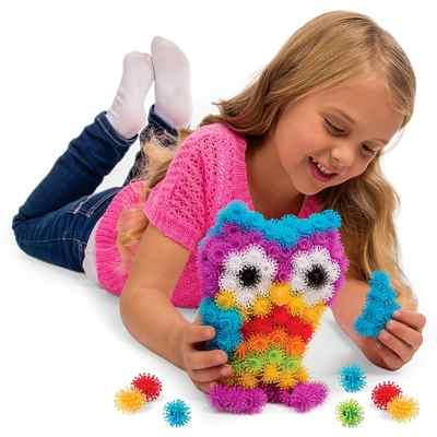 jouets noel 2017 - Bunchems MegaPack
