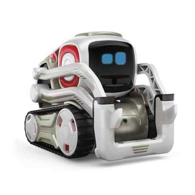 jouets noel 2017 - Robot Anki Cozmo