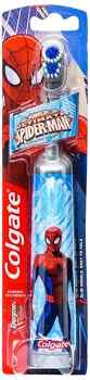 brosse a dents electrique enfant Colgate Motion Kids