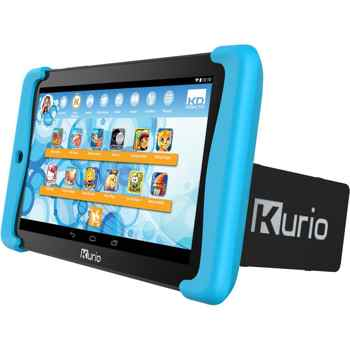 tablette educative Kurio Motion Tab 2