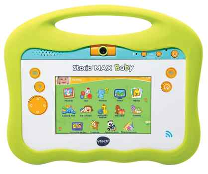 tablette educative VTech Storio Max Baby