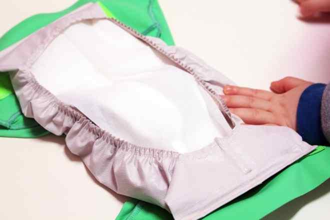 Couche lavable le guide complet pour faire le bon choix - Comment utiliser couches lavables ...