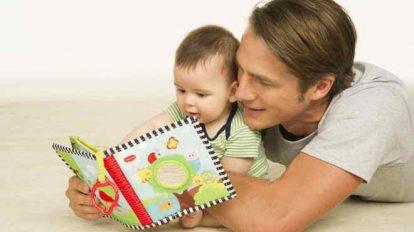 meilleur livre tissu pour bebe