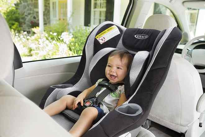 comparatif siege auto bebe