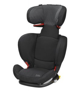 Bébé Confort Rodifix Siège Auto Air Protect