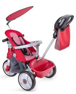 Feber Baby Trike Evolution