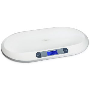Smart Weigh BS200