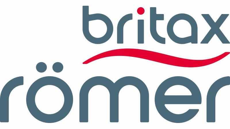 logo siege auto britax