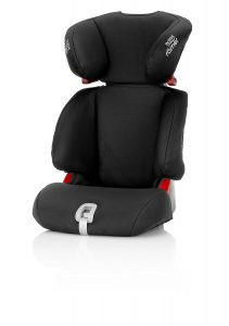 siege auto isofix groupe 2 3 Britax Römer Discovery SL